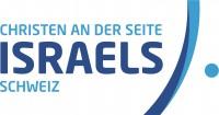 Bild Christen an der Seite Israels