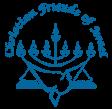Bild CFI Christliche Freunde Israel