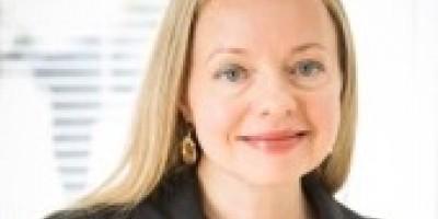 Vortragstournee mit Dr. Susanne Kokkonen Rickenbach