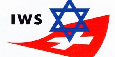 Die Beziehungen der Schweiz zu Israel