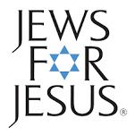 Bild Juden für Jesus CH