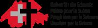 Bild Partner Organisationen: *Gebet für die Schweiz*