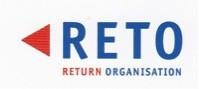 Bild RETO-Return Organisation